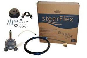Steering set Рулевой комплект - 318007