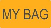 MY BAG - интернет магазин рюкзаков