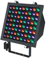 Архитектурное освещение POWER light LED-05(1W)