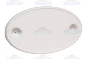 Tables Столы - 1670006