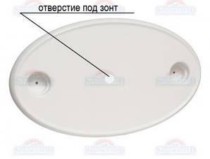 Tables Столы - 1670006-U