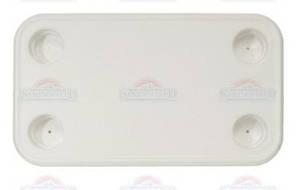 Tables Столы - 1670008
