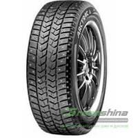 Зимняя шина VREDESTEIN Arctrac 205/55R16 94T (Под шип)