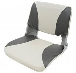 Seat Chair Сиденье Кресло - 1000023
