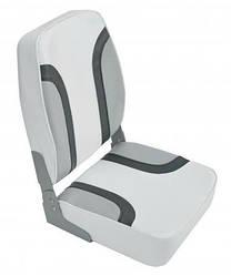 Seat Chair Сиденье Кресло - 1001001