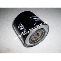 Фильтр масляный D-23mm Jinma 354, Булат 244/354 (JX1008A)