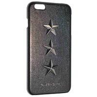 Чехол-накладка Givenchy для Apple iPhone 6 Plus/6S Plus Звезды
