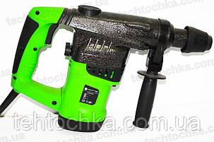 Перфоратор Craft-Tek CX - RH 2200 , фото 2