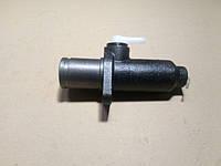 Цилиндр сцепления подпедальный МАЗ 6430-1602510