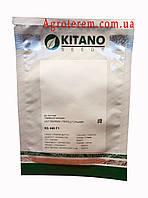 Семена перца острого КС (KS 448) 1г, фото 1