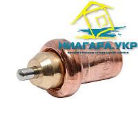 Термостатический патрон ESBE  VTC951