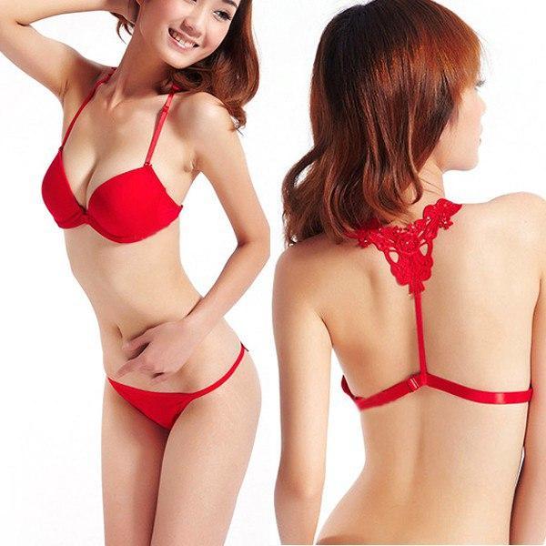 89bdb44d43ff Комплект женского нижнего белья