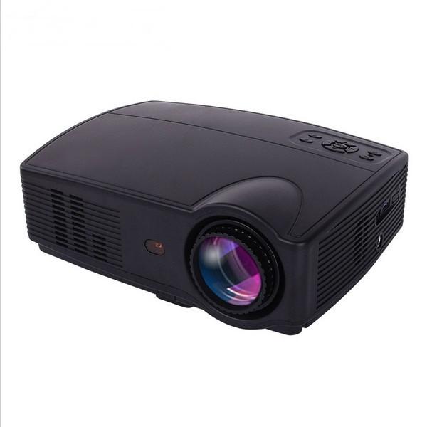 Мультимедийный проектор Touyinger X9