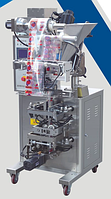 Автоматическая упаковочная машина для пылящих WP-4-2