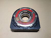 Опора карданного вала МАЗ промежуточная 5336-2202086