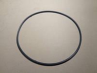 Кольцо цапфы (резин.) 100-106-36-2-2