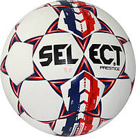Мяч футбольный SELECT Prestige II №5 (Оригинал!)