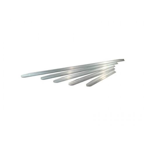 Виброрейка HONKER 1,2м;1,88м; 2,44м;3м;  3,66м ; 4,77м профиль