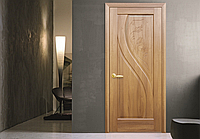 Двери Прима ПВХ Deluxe Новый стиль