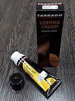 Водоотталкивающий крем для обуви Tarrago Leather Cream 75 мл бесцветный (00)