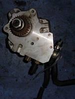 Топливный насос высокого давления (ТНВД)SmartFortwo 1.5cdi1998-2007Bosch 0445010096, A6400700601