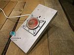 Фитопрожектор Fito Pro 50W-F