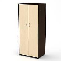 """Шкаф для спальни """"ШКАФ-2"""""""