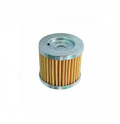 Масляный фильтр для Suzuki - 16510-45H10