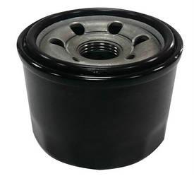 Масляный фильтр для Suzuki - 16510-87J00