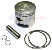 Поршни для подвесного лодочного мотора Suzuki - 12110-93120-STD-1.50MM