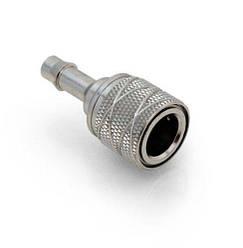 Топливные коннекторы для лодочных моторов Suzuki - 65750-95500