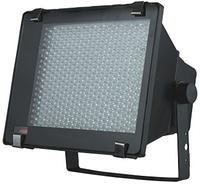 Архитектурное освещение POWER light LED-06