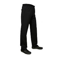 Трикотажные мужские брюки тм. FORE арт.9200 (пр-во Турция)