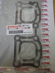 Запчасти мотоцикл Yamaha - 62T-14613-01