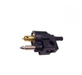 Топливные коннекторы для лодочных моторов Yamaha - 6G1-24304-02