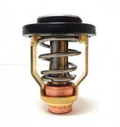 Термостаты для Yamaha - 60V-12411-00
