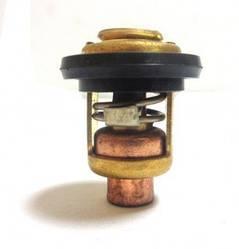 Термостаты для Yamaha - 66M-12411-01