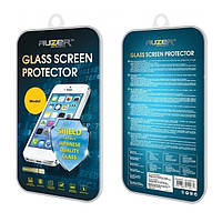 Защитное стекло AUZER для Lenovo A7010/K4 Note (AG-LA7010)