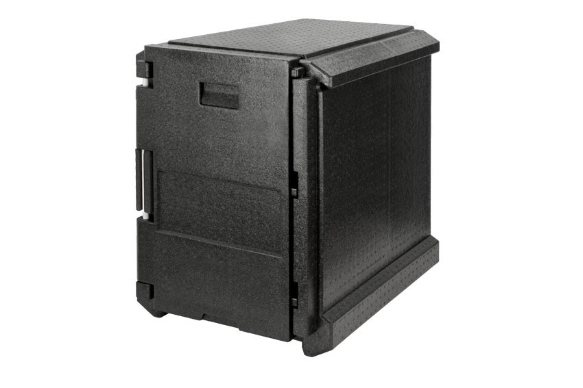Контейнер Polibox Porter Maxi PLB-310 GGM
