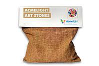 Натуральные светящиеся камни  Acmelight ART STONES 100г, 1кг 1кг