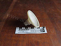 Сетка топливного фильтра (грубой отистки) Т-40, кат. №