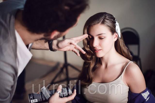 Каким должен быть парикмахер-универсал.