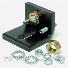 Упоры механические FAAC 722121 для привода FAAC 770N
