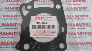 Suzuki DF4 DF5 DF6 DF8 - 11141-91JL0
