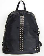 Распродажа! Большой выбор! Женский рюкзак. Женская сумка портфель. СР04