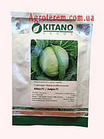 Семена капусты Акира AKIRA F1 2500 с, фото 1