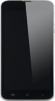 Бронированная защитная пленка для экрана Globex GU6012, фото 1