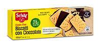 Печенье Biscotti без глютена Dr. Schar 150 г Италия