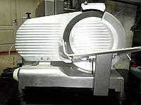 Слайсер б.у. электрический слайсер бу