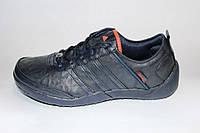 Мужские кроссовки Adidas Daroga 1